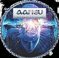 Logo aaneu fondo transparente.png