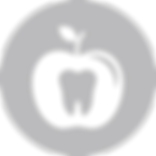 Endo Grey Tooth Apple Icon.png