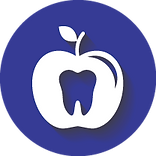 Endo BlueTooth Apple Icon.png