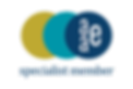 aae_SPECIALISTMEMBER-large-color.png