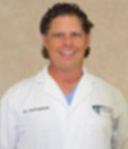Dr. Jim_Web_New.jpg