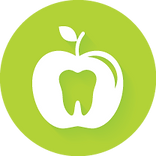 Endo Green Tooth Apple Icon.png