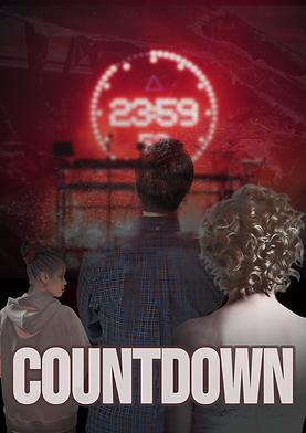 Countdown_poster.png