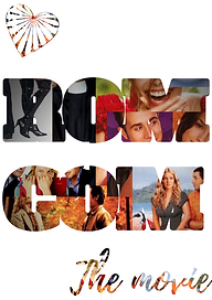 ROMCOM poster.png