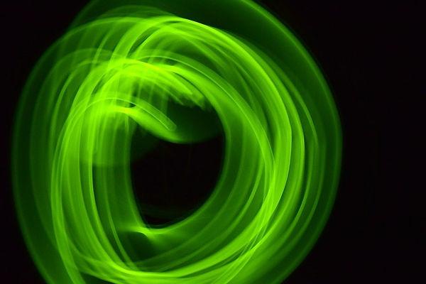 green-2440725_960_720.jpg