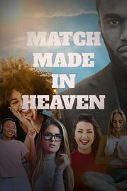 MatchMadeInHeave (1).png