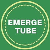 EmergeTube Logo.jpg