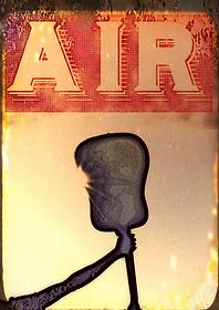Air (1).png