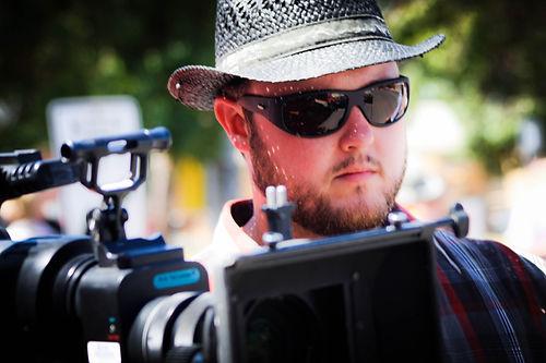 director-ryan-coonan.jpg
