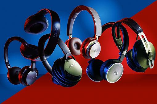 Headphone-Cross-section-3.jpg