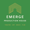 emerge production house(2).png