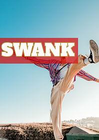 Swank_Poster.jpg
