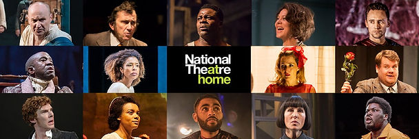 national-theatre-at-home-final-banner-12