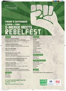 RebelFest_A3_Friday.jpg