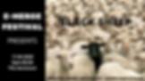 BLACK SHEEP (2).png