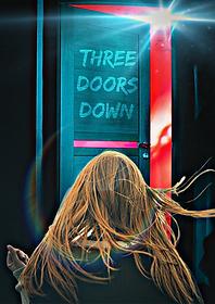 door (3).png