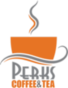 Perks-Coffee-Tea-Logo.png