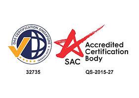 ISO9K 2015 logo (jpg).jpg