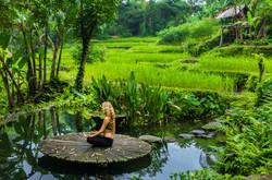 bambu-indah20150228-00164-21