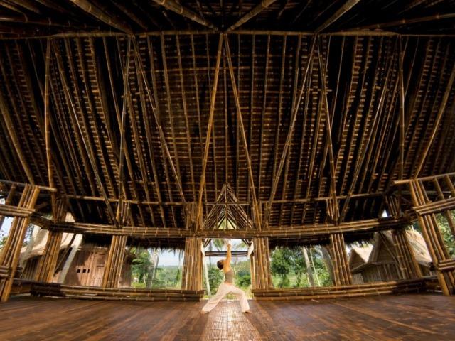 bambu.indah_.minang.house_.yoga_.venue_.