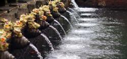 tirta-empul-holy-spring-temple