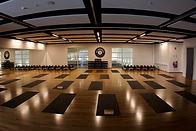 Lough Lannagh Yoga Suite