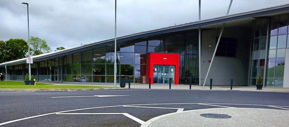 Lough Lannagh Front Door View.jpg
