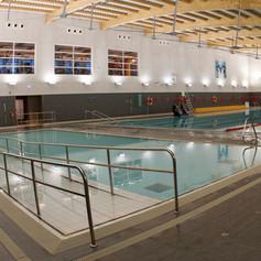Learner Pool