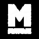 Mayo white logo.png