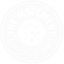 The Movement white logo.png