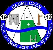 St Croans Crest.png