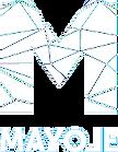 Mayo logo White.png