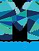 Mayo logo Colour.png