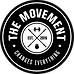 The Movement Logo_FINAL (1)[8696].png