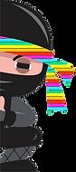 Rainbow%20Ninja_edited.png