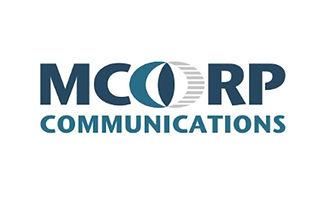 MCORP.jpg
