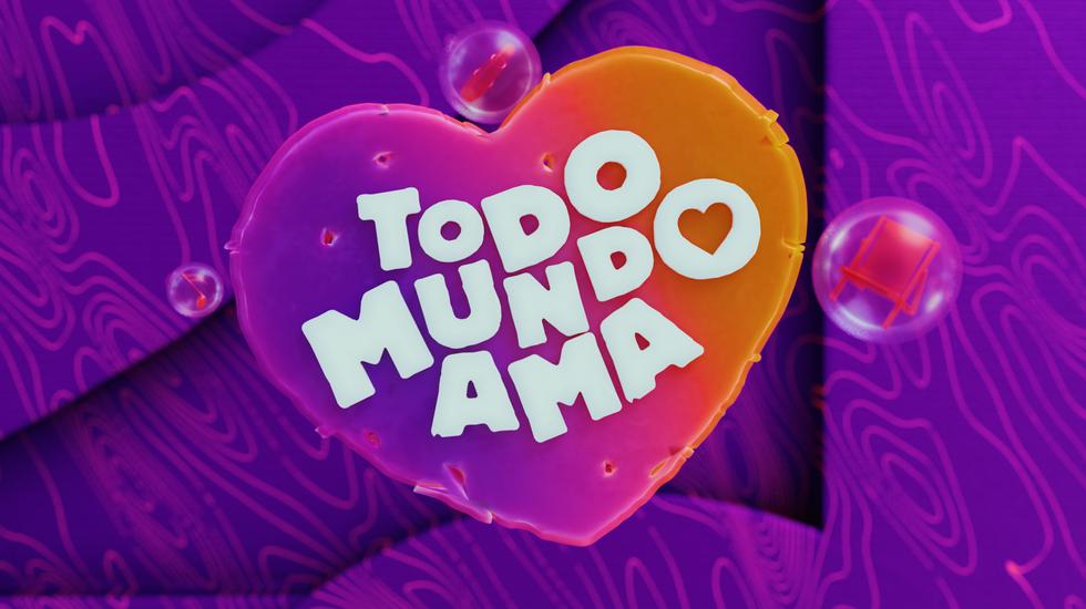 TodoMundo_Sc14_tk004_v001 (00000).png