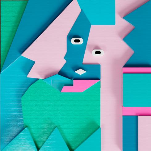 geometric_B.png
