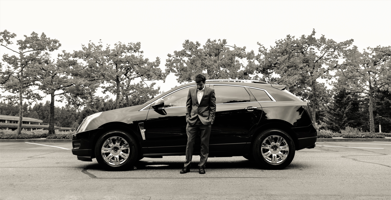 my-tti limo chauffeur