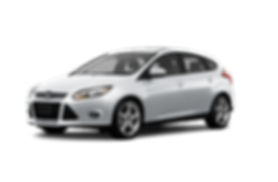 My-tti rideshare vehicle.You can request a small,medium(4 riders)or large car(6 riders) on our rideshare platform.