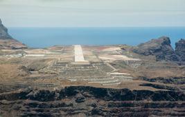 ST-Helena-Airport.jpg