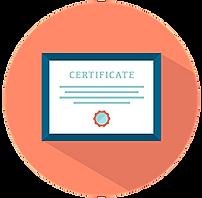 Certified wheelchair service provider