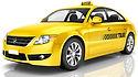My-tti taxicab