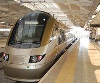 8.-Gautrain---Rapid-Rail-Link.jpg