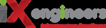 iX-Engineers-Logo-development-FINAL.png