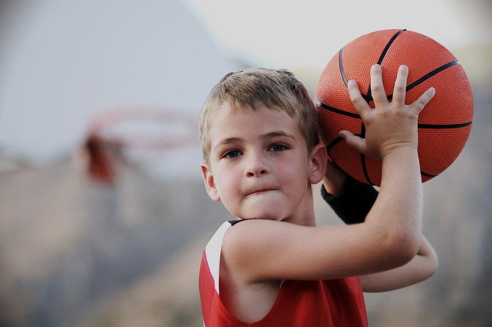 Boy%20Throwing%20Basketball_edited.jpg