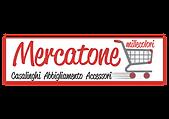 Mercatone.png
