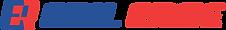 edil-erre-logo.png