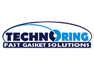 Logo Tecnoring.png