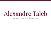 LANK ALEXANDRE TALEB PULSEIRAS ACESSÓRIOS MASCULINOS